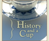 History and a Cup