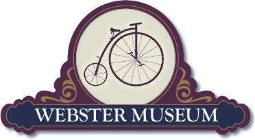 Webster Museum