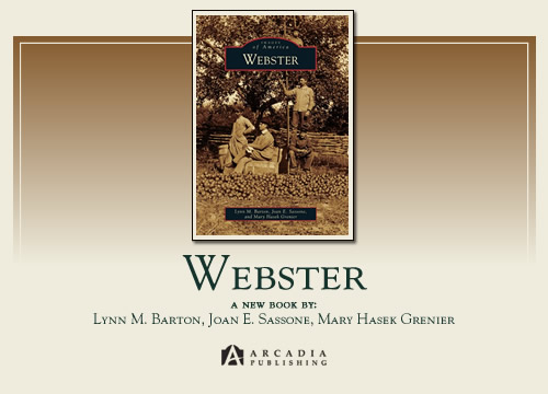 Images of Webster